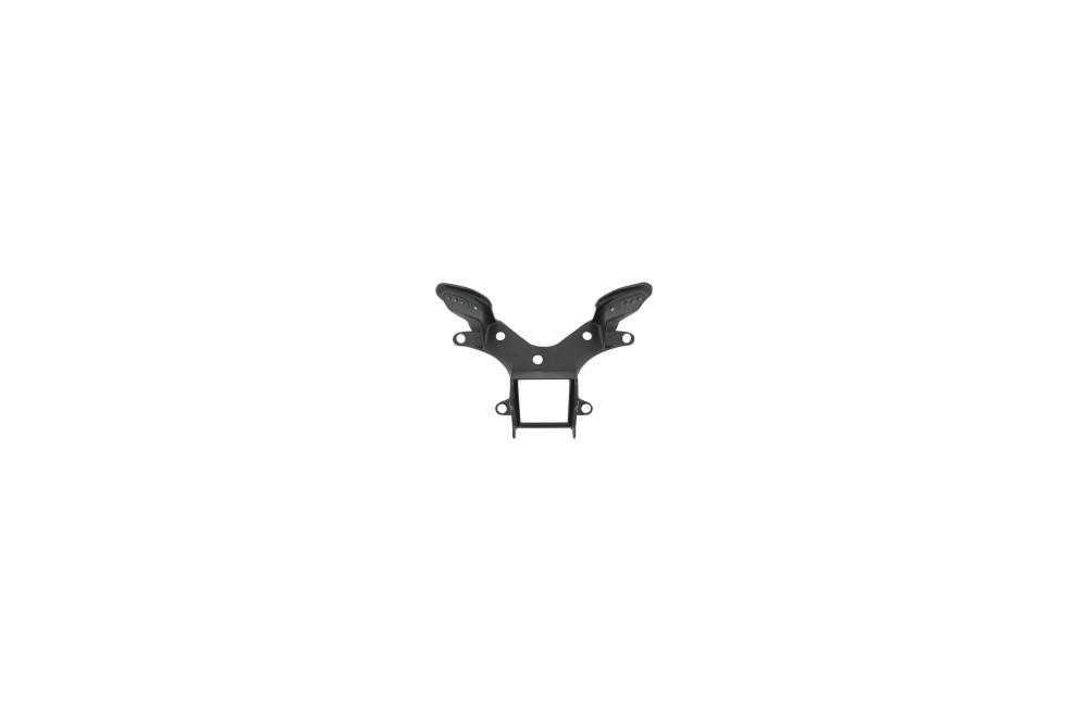 Araignée support de carénage pour YZF-R6 08-14