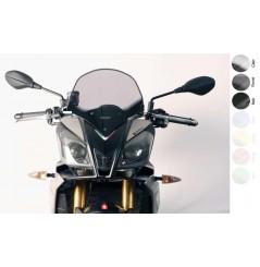 Bulle Moto MRA Type Origine pour Aprilia Tuono V4R (11-14)