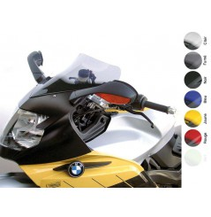 Bulle Moto MRA Type Origine pour Bmw K 1200 S (04-08)
