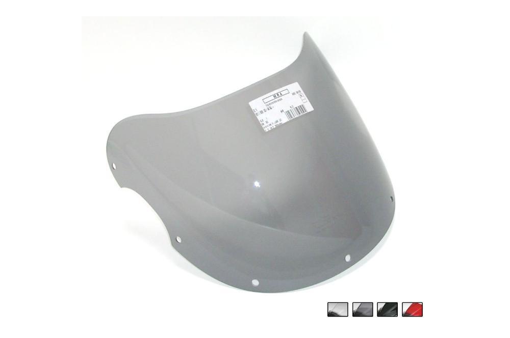 Bulle Moto MRA Type Origine pour Ducati 888