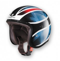 Casque Caberg JET FREERIDE UK
