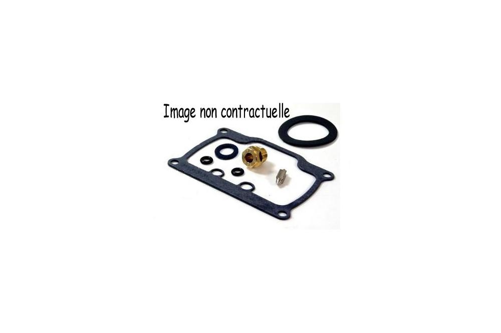 Kit Réparation Carbu. pour FZ750 89-90