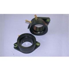 Kit pipes d'admission Moto pour XV1000 et XV1100 Virago 81-88