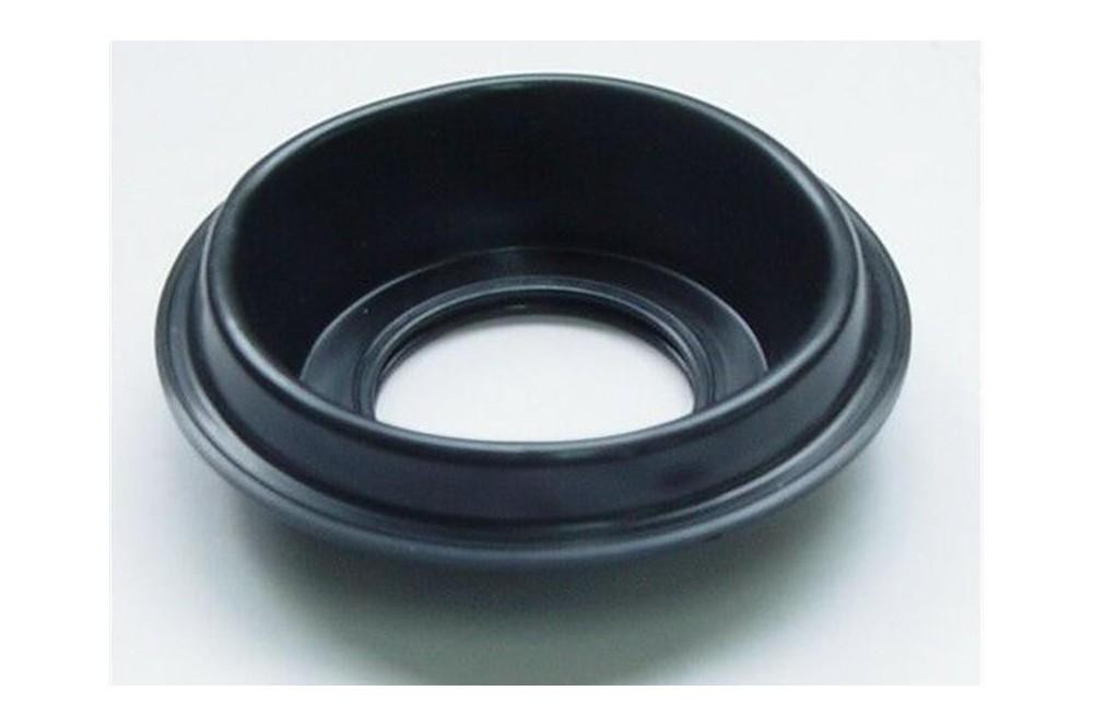Membrane Carbu. Moto pour GS500E, GSX600F, GSX600FU, GSXR600, GSX750F, GSXR750