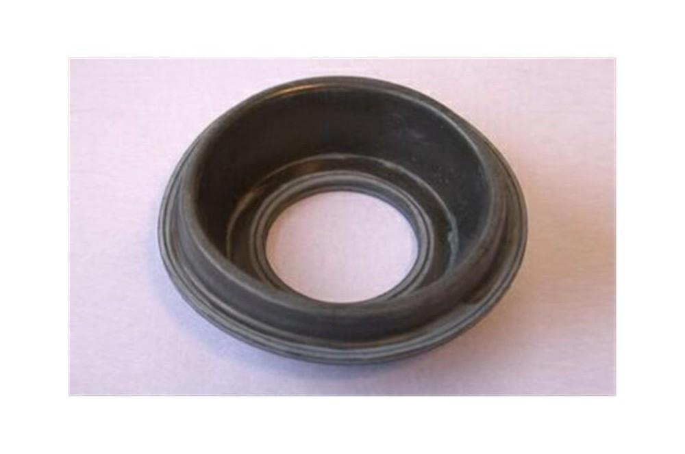 Membrane Carbu. Moto pour GS500E 97-02, GSX600F 97, GSXR600 97-00, RF600 93-96, GSX750F 97-00, RF900 94-97, GSXR1100W 93-98