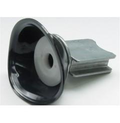 Membrane / Boisseau Carbu. Moto pour GSXR1100 86-88