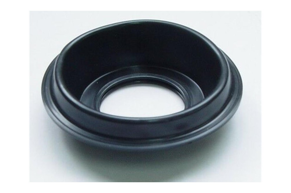 Membrane Carbu. Moto pour Fazer 600 99-03
