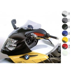 Bulle Moto MRA Type Sport +20mm pour Bmw K1200 S (04-08)