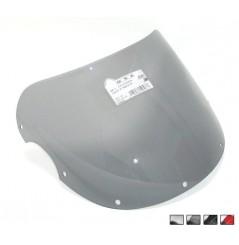 Bulle Moto MRA Type Sport +10mm pour Ducati 851 (92-94)