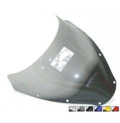 Bulle Moto MRA Type Sport +40mm pour Ducati 1000 SS (02-06)
