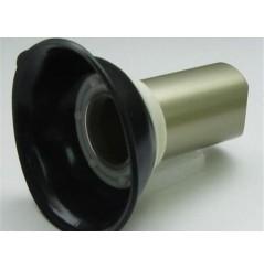 Membrane / Boisseau Carbu. Moto pour FJ1100 de 95, FJ1200 86-93