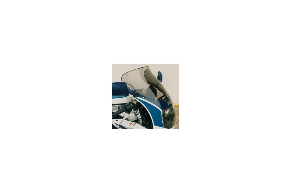 Bulle Moto MRA Type Sport pour Suzuki GSXR 750
