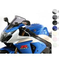 Bulle Moto MRA Type Sport -10mm pour GSXR1000 (09-16)