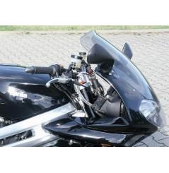 Kit Street Bike LSL pour SL1000 Falco (00-06)
