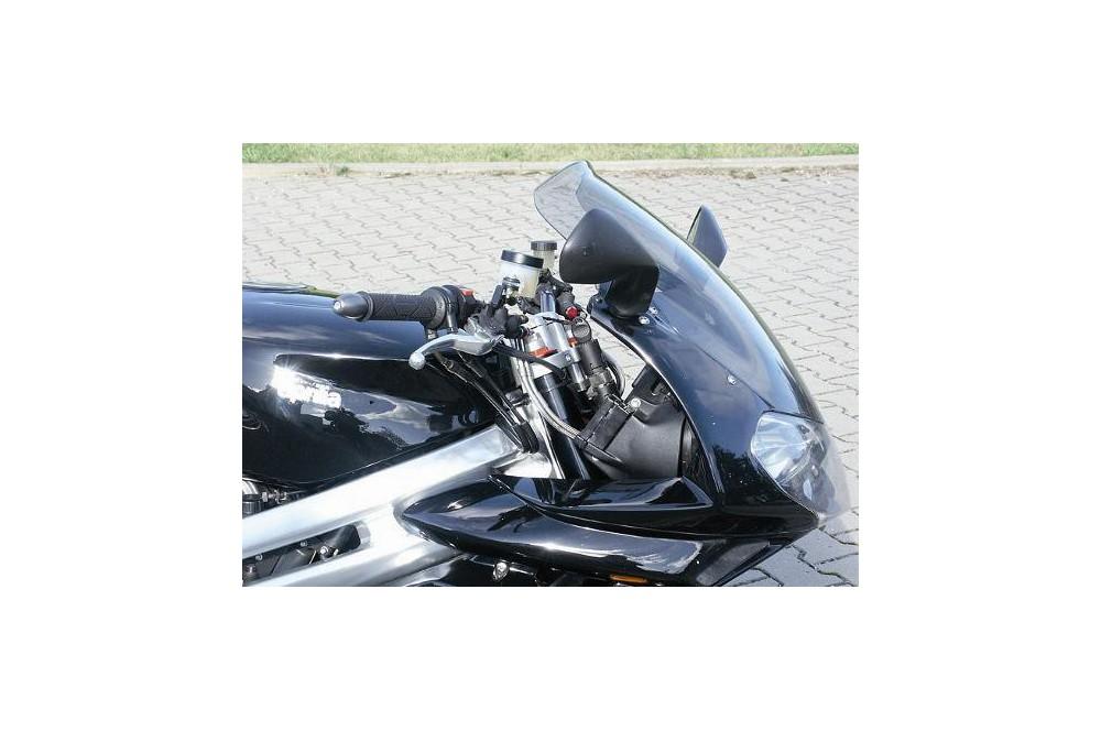 Kit Street Bike LSL pour SL1000 Falco de 2000 a 2006