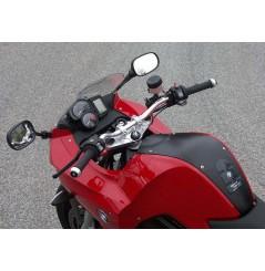 Kit Street Bike LSL pour BMW F800S (06-12)