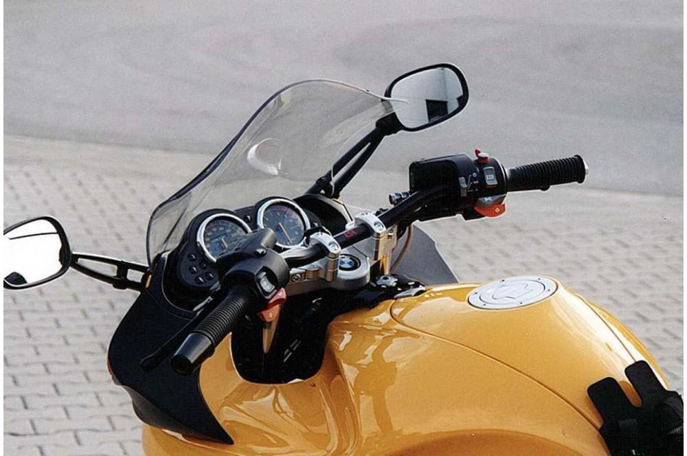 Kit Street Bike LSL pour BMW R1100S de 2001 a 2006