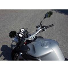 Kit Street Bike LSL pour BMW K1200R (05-08)