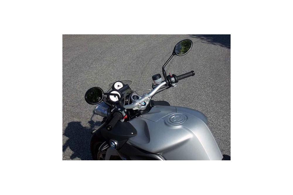 Kit Street Bike LSL pour BMW K1200R de 2005 a 2008