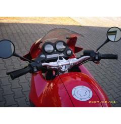 Kit Street Bike LSL pour BMW K1200RS (97-09)