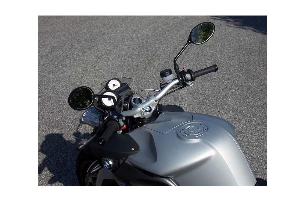 Kit Street Bike LSL pour BMW K1300S de 2009 a 2014