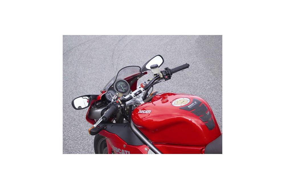 Kit Street Bike LSL pour Ducati 748 et 916 de 1994 a 2002