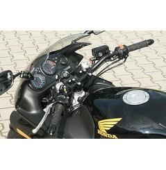 Kit Street Bike LSL pour CBR600 F4-FS-Fi (99-10)