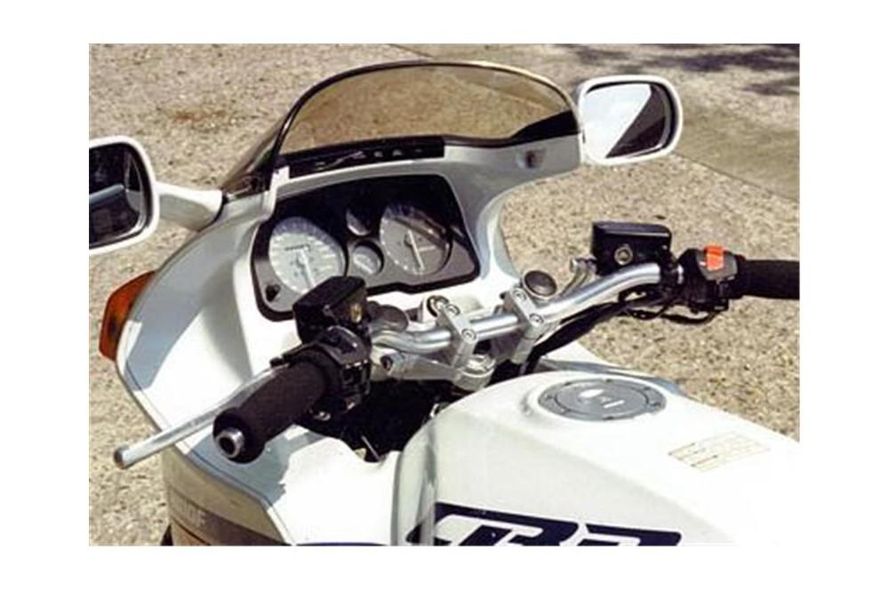 Kit Street Bike LSL pour VFR750F de 88 a 89