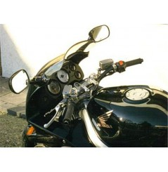 Kit Street Bike LSL pour VFR750 (90-97)