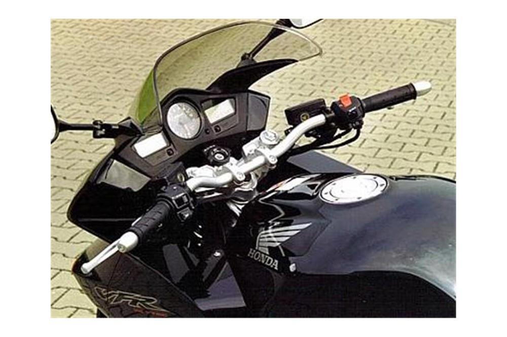 Kit Street Bike LSL pour VFR800Fi V-tec de 2002 a 2010