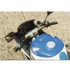 Kit Street Bike LSL pour CBR900RR (92-97)