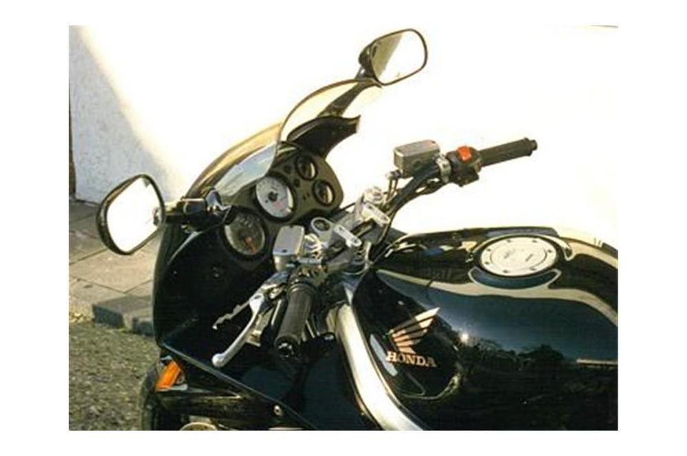Kit Street Bike LSL pour CBR1000F de 87 a 92