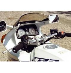Kit Street Bike LSL pour CBR1000F (93-99)