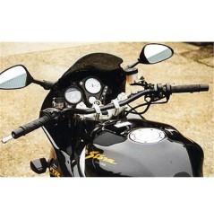 Kit Street Bike LSL pour VTR1000F (97-05)