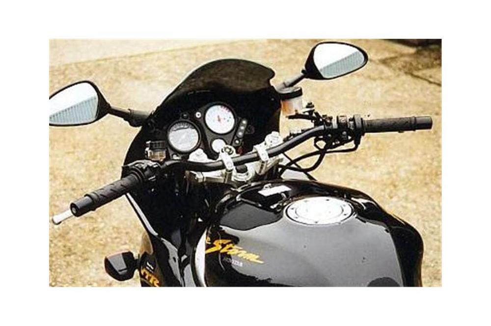 Kit Street Bike LSL pour VTR1000F de 1997 a 2005