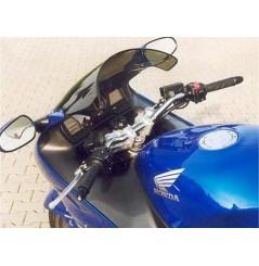 Kit Street Bike LSL pour CBR1100XX (99-06)