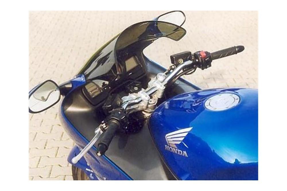 Kit Street Bike LSL pour CBR1100XX de 1999 a 2006