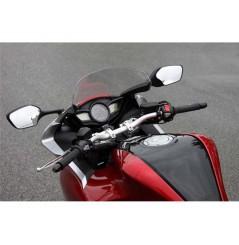 Kit Street Bike LSL pour VFR1200F (10-16)