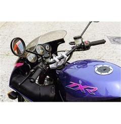 Kit Street Bike LSL pour ZXR750R (91-94)