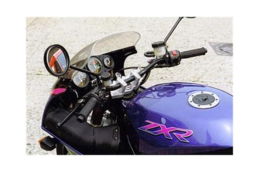 Kit Street Bike LSL pour ZXR750R de 91 a 94