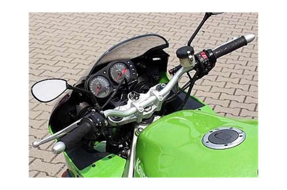 Kit Street Bike LSL pour ZX9R de 98 a 99