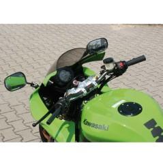 Kit Street Bike LSL pour ZX10R (04-05)