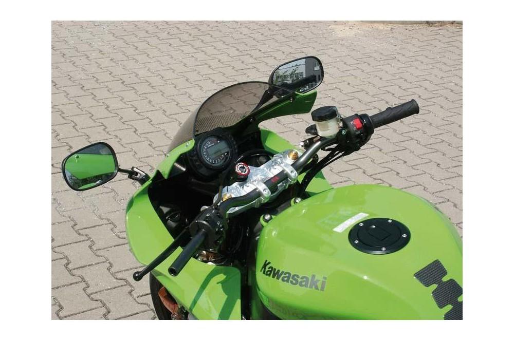 Kit Street Bike LSL pour ZX10R de 2004 a 2005