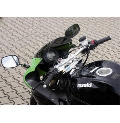 Kit Street Bike LSL pour ZX10R (06-07)