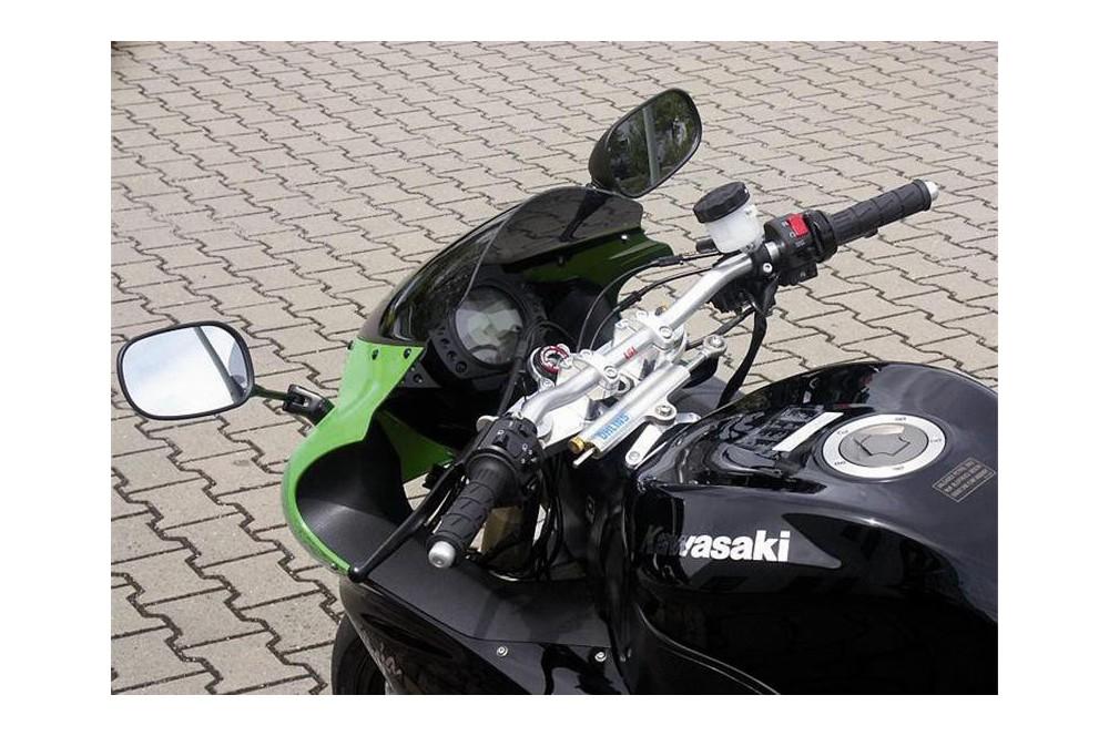 Kit Street Bike LSL pour ZX10R de 2006 a 2007