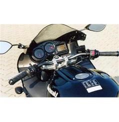 Kit Street Bike LSL pour ZX12R (00-01)