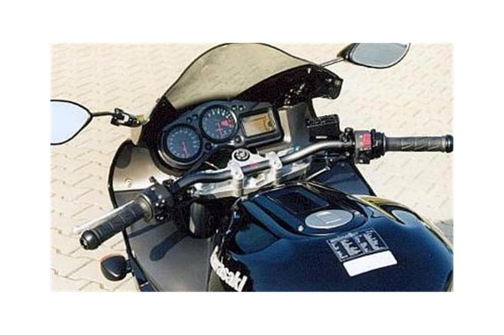 Kit Street Bike LSL pour ZX12R de 2000 a 2001