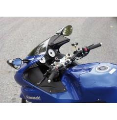 Kit Street Bike LSL pour ZZR1400 (06-11)