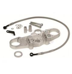 Kit Street Bike LSL pour ZZR1400 (12-16)