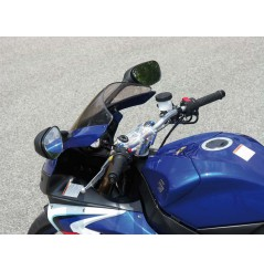 Kit Street Bike LSL pour GSXR 600 et 750 (06-10)